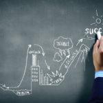 Las cuatro competencias clave de los líderes positivos