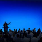 Liderazgo transformacional: 5 consejos de Stanley McChrystal