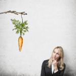 ¿Cómo evaluar la motivación intrínseca y extrínseca de la plantilla? El test RMP