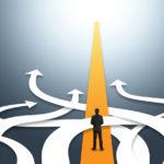 Culture Cycle: 8 pasos para conseguir una motivación trascendente