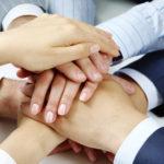 Sinergia empresarial: el futuro del trabajo colaborativo