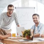 Factor y deber inexcusable: entorno colaborativo