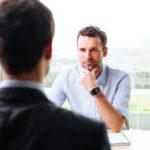 10 consejos básicos que te ayudarán a aprender a escuchar