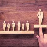 5 cosas que agradecerás saber sobre cómo dirigir una empresa