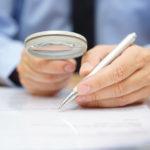 Cómo valorar una empresa consciente: indicadores más allá de la rentabilidad