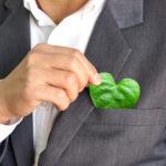 ¿Te interesan los negocios ecológicos? Inspírate en casos de éxito