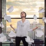Efectos del estrés en el trabajo: un problema muy real