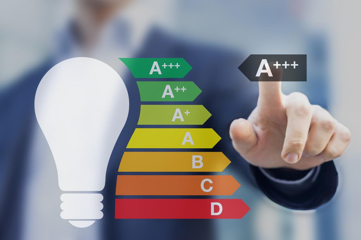 Tipos y ejemplos de KPI o indicadores de sostenibilidad empresarial