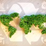 3 ideas para vender por internet de forma sostenible
