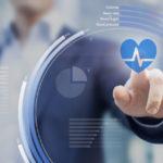 Cómo establecer los indicadores de gestión reactivos y proactivos de salud laboral