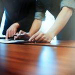 Evaluación 360: pros y contras y otros métodos alternativos más eficaces