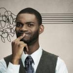 Liderazgo empresarial: los 5 factores emocionales claves