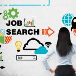 ¿Qué es el reclutamiento 2.0? El talento a un click