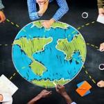La importancia del compromiso social en el líder