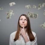 Rentabilidad más allá del beneficio capital: la motivación del cambio