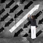 Impulsa el cambio mediante un liderazgo transformacional