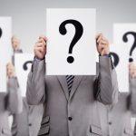 Éxito de los negocios innovadores: cuando la respuesta es la pregunta