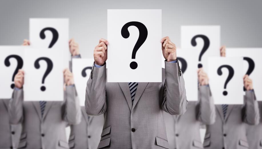 Éxito de los negocios innovadores: la respuesta es la pregunta