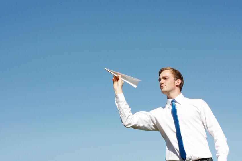 Objetivos de la empresa: ¿por qué vender no es el verdadero propósito?