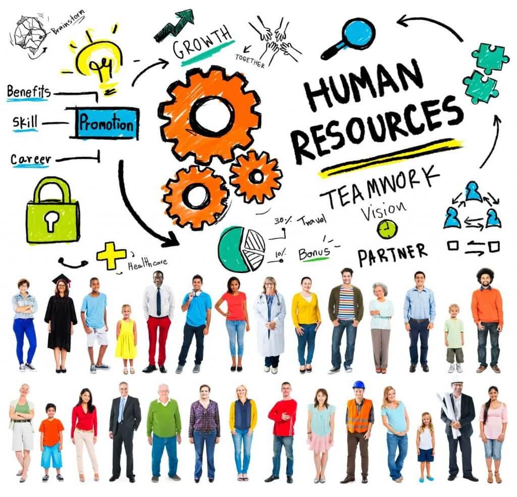 consejos para elaborar un plan de recursos humanos capitalismo
