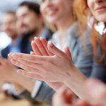 Negocios de éxito: el caso SAS y su cultura de confianza
