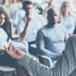 Coaching emocional: el EQ como clave del éxito