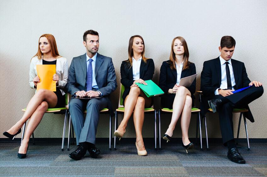 ¿Por qué priorizar el reclutamiento interno frente a nuevos contratos?