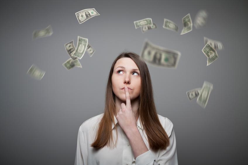 ¿Cuál debe ser la remuneración del CEO?