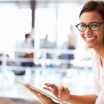 Promover la calidad de vida relacionada con la salud en la empresa