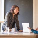 Qué marca la diferencia entre emprendedor y empresario