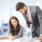 Cómo ser coach y líder para tu equipo de trabajo