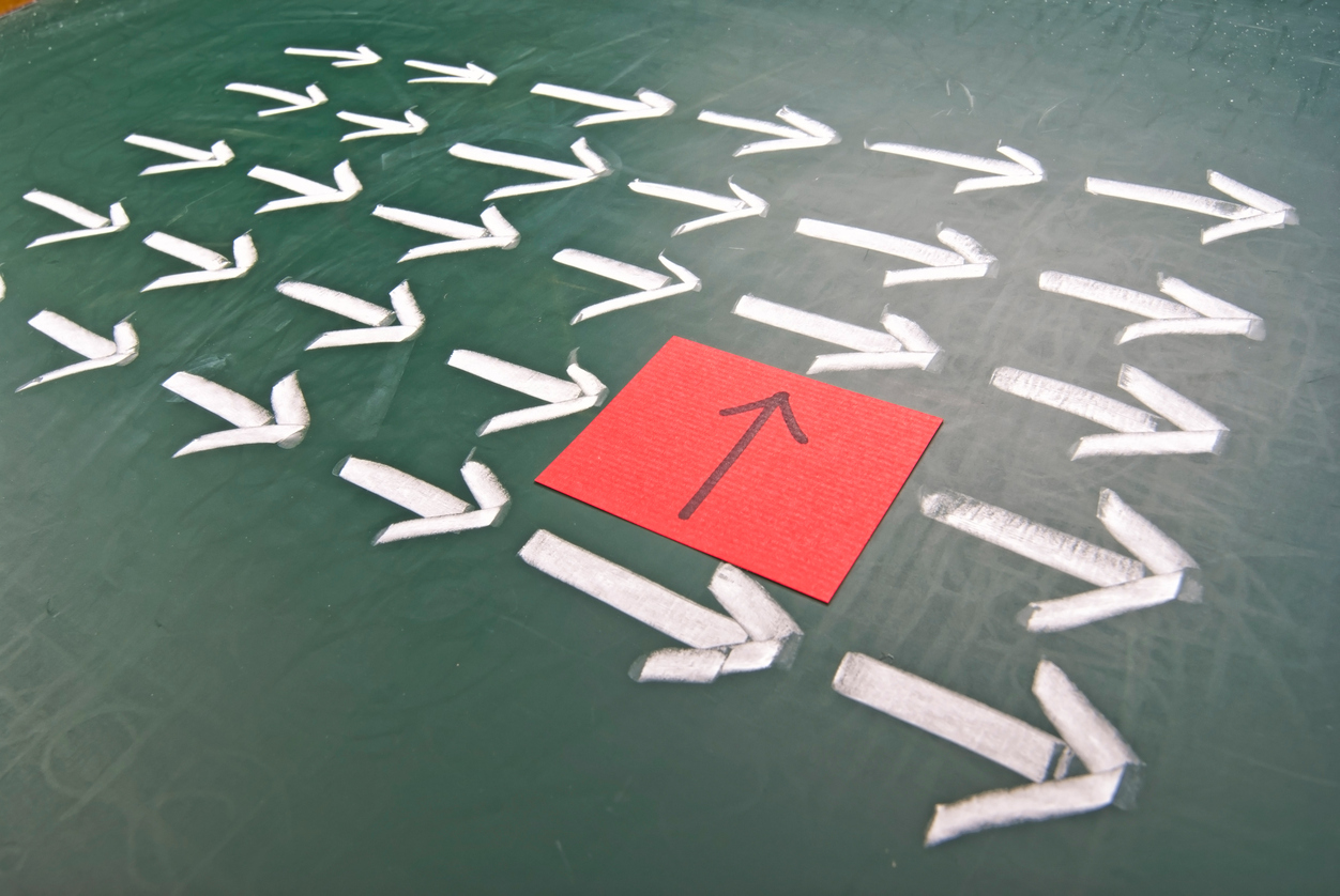 Economías de alcance: ¿qué son y cuáles son sus ventajas?