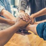 Cómo potenciar las (buenas) relaciones en el equipo de trabajo