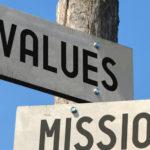 Cómo definir los valores y la cultura de la empresa