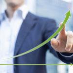 Decálogo para establecer los indicadores de gestión en 2017