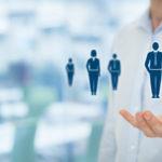 Tipos de líder: del liderazgo ausente al consciente
