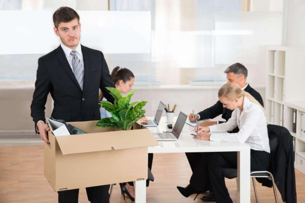 Despido por causas objetivas: cómo funciona y 3 aspectos clave