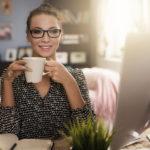 Flexibilidad horaria: opciones para motivar a los empleados con tiempo