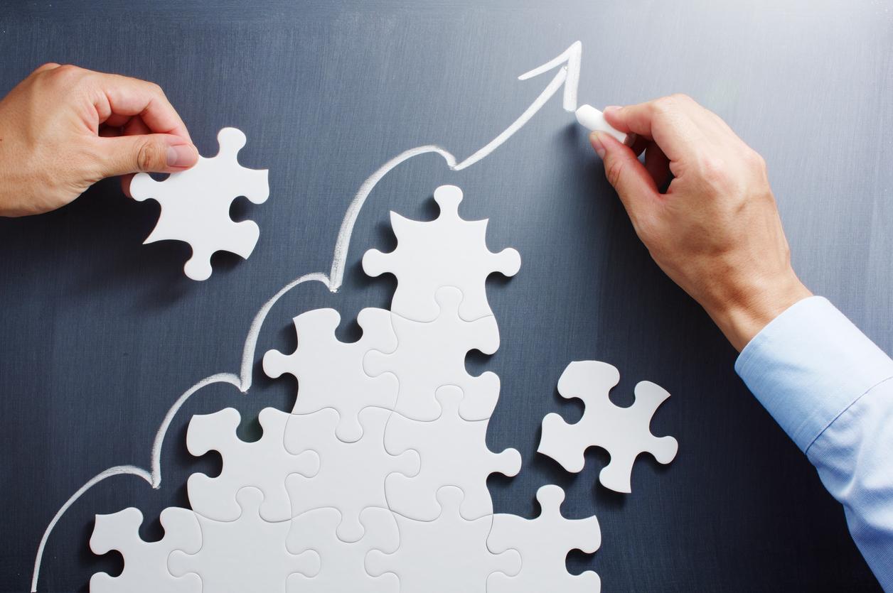 Las etapas del 'Yo' en la mejora de habilidades interpersonales