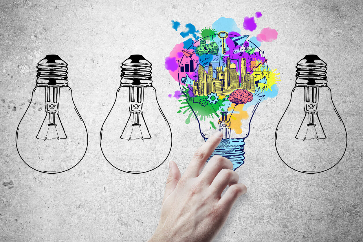 10 locas ideas de negocio rentable que alcanzaron el xito for Ideas para el lavadero