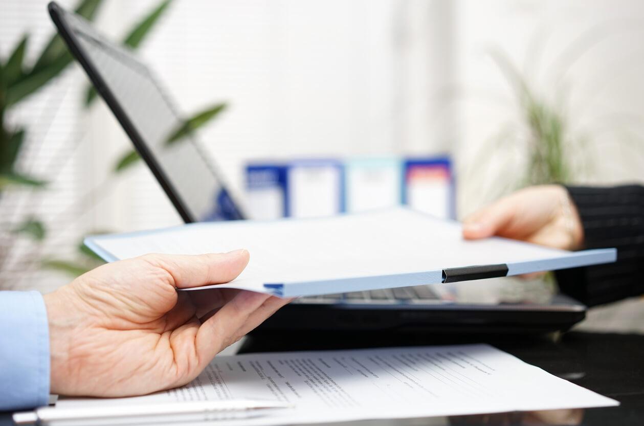Tips para elaborar el resumen ejecutivo de un plan de negocios ...