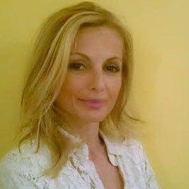 Mónica Hoderlein