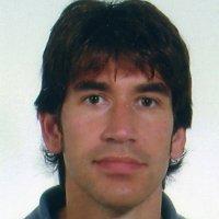 Joaquim Esteve