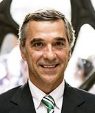 Germán Ramón Cortés