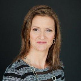 Sabine Trittel