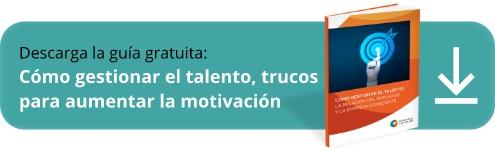 CTA - Descarga ebook 3 - Cómo gestionar el talento - Texto