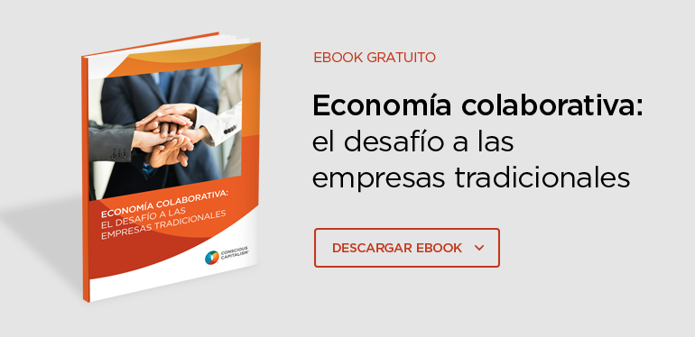 CTA - Descarga ebook 4 - Economía colaborativa - Horizontal