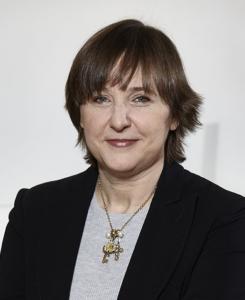 Maria Lladró