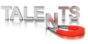 retencion talento