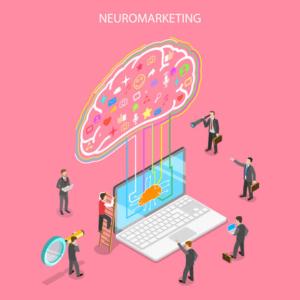 tecnicas de neuromarketing